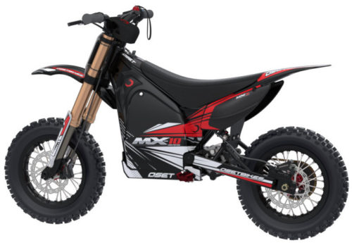 Best Electric Dirt Bike For Kids 2021