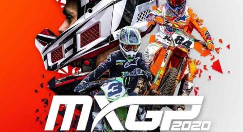 MXGP 2020 - Best Dirt Bike Game 2020