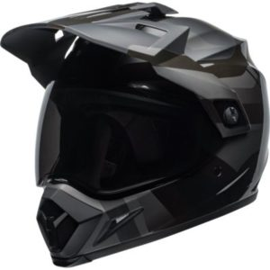 Bell MX-9 Adventure 2021 Best ATV Helmets