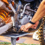 Best MX bikes mods 2021 - essential dirt bike upgrades to make your dirt bike faster and smoother