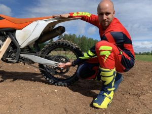 How To Buy Cheap Used Dirt Bikes in 2021
